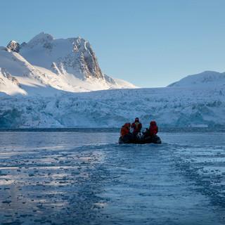 Arctic_MelFred_a_jun2018_146.jpg