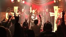 サンキュー大阪ROCKTOWN
