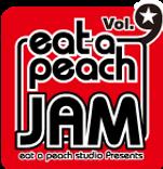 jam9-logo.png
