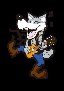 ギター弾こうぜ!