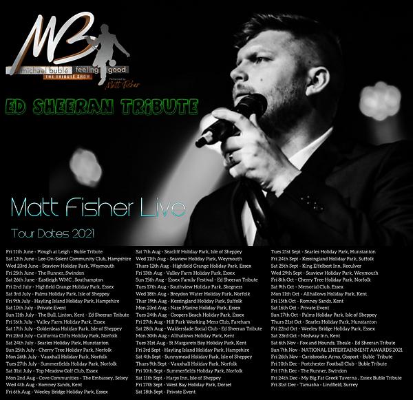 Matt Fisher Tour Dates 2021.png