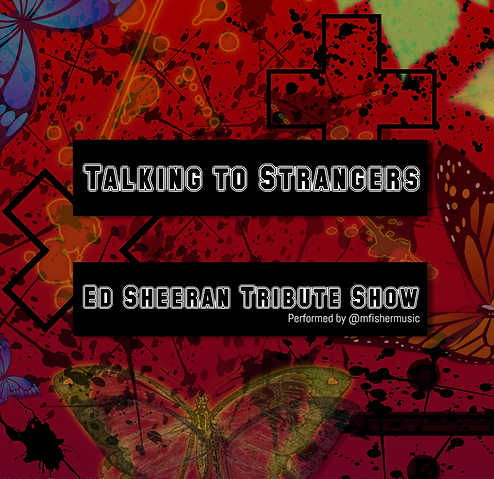 New Ed Tribute Show Branding.png