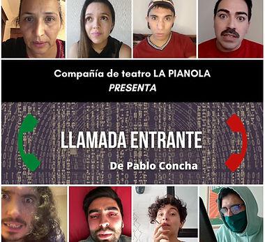 Imagen_Llamada_Entrante.jpg