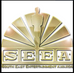 South East Entertaintments Awards Official Nominee