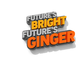 FBFG Logo v1.png