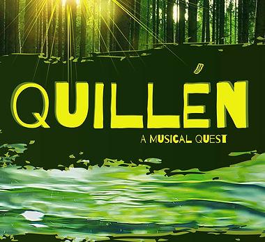 Quillén Cover.jpg