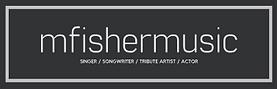 mfishermusic logo.png