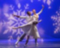 Ballet Peformance