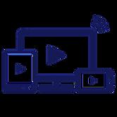 DirectTVNow-icon_750x750_v6_black_edited