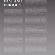 #9_Page_16.jpg