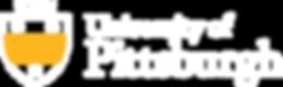 pitt_edu_logo.png