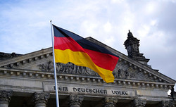 administration-architecture-berlin-10962
