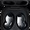 Thumbnail: Samsung Buds Live
