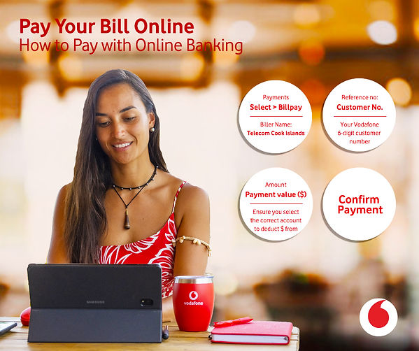 Pay Your Bill Online.jpg