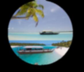 Aitutaki2.png