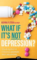 Stein_What If It's Not Depression_EBK_FI