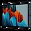 Thumbnail: Samsung Galaxy Tab S7