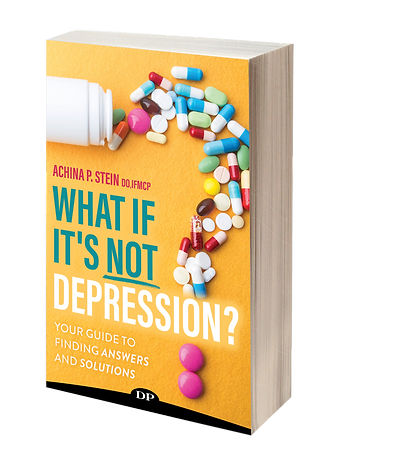 Stein_What...Not Depression_3DBook.png
