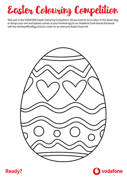 2020_-_Easter_Egg_Colouring_Comp_Promo.j