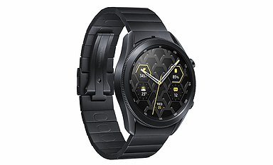 Configurator-watch3-Titanium-position-4-