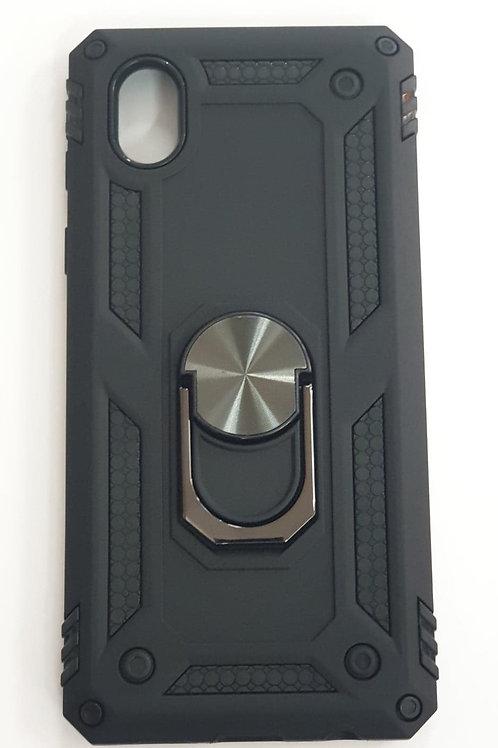Samsung Cases- A01, A10, A11, A21s, A31, A51, A71