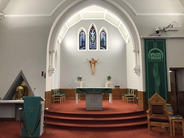 St Marys Green.heic