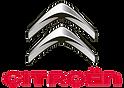 Citroen-Logo.png