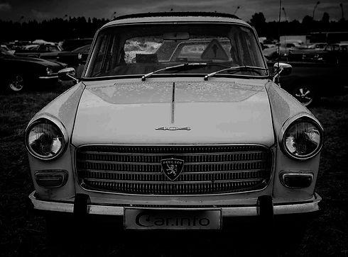 peugeot-404-front-classic-car-week-2016-