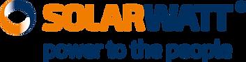 logo-solarwatt-claim-4c-white_edited.png