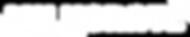 Milkcrate Logo-Transparent_Milkcrate Lon