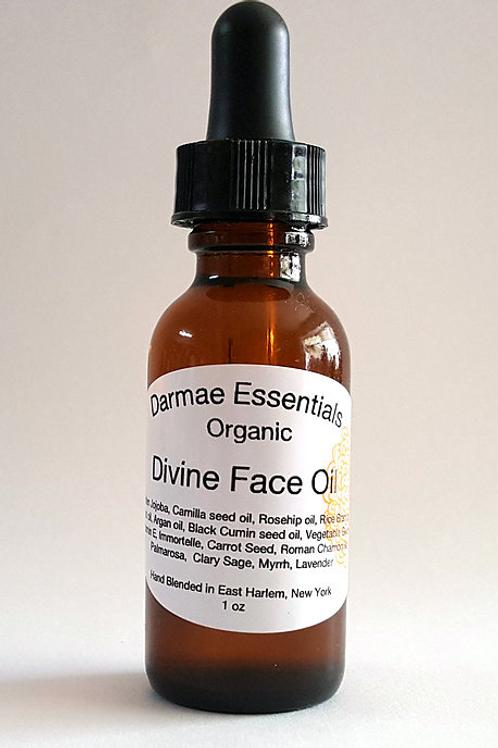 Divine Face (1 oz.)