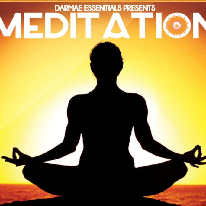 DIVINE SLEEP® YOGA NIDRA MEDITATION (1)