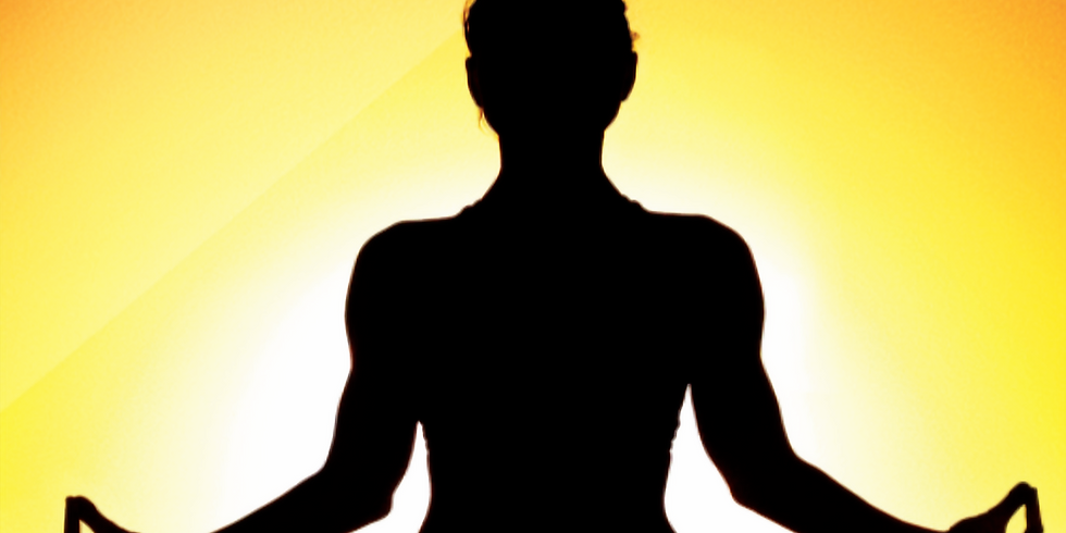 DIVINE SLEEP® YOGA NIDRA MEDITATION