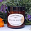 Thumbnail: Spicy Cake Body Butter