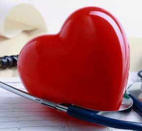 Deportes que cuidan tu salud cardiovascular