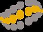 Comunidad Logo 2.png