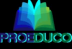logo proeduco.png