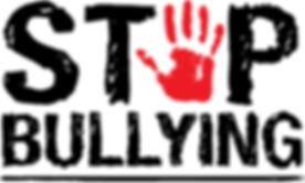 Anti-Bullying.max-640x480.png