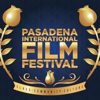 Pasadena International Film Festival - 'Within Reach'