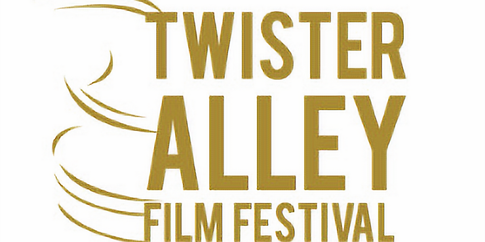 Twister Alley Film Festival - Within Reach
