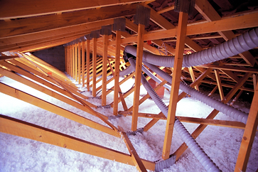 loft-blown-insulation-jetstream_edited_e