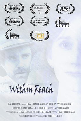 Within_Reach_SM_PosterPrint_v05.png