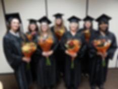 2015 Graduates.JPG