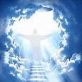 Think You Are Good Enough for Heaven?