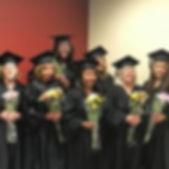 graduation Sp2018.jpg