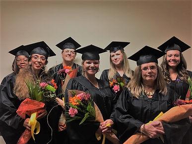CWJC Fall 2016 Graduates.jpg