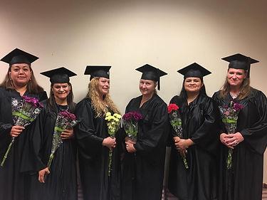 Fall 2017 Graduates.jpg