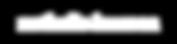 Logo_nathalielaureen_white_Zeichenfläche