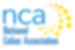 nca-logo-white-.png