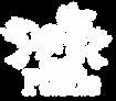 SISEPUEDEWHITE